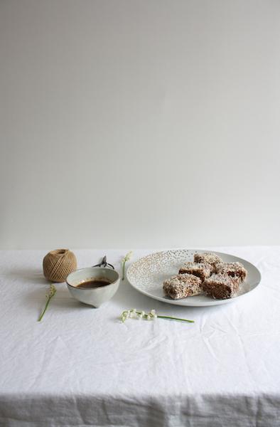 Ana Madic Portfolio Food Photography 006