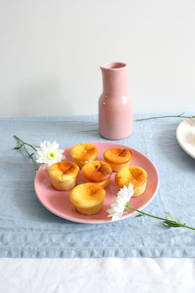 Ana Madic Portfolio Food Photography 011