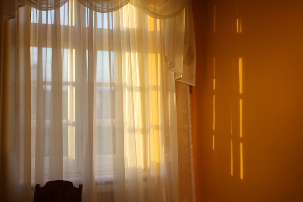 Ana Madic Portfolio Interior Photography 022